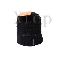 harga Kupluk / Beanies/ Neff Headwear - Eiger A197 Tokopedia.com