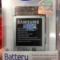 Jual Baterai Battery Samsung Galaxy Star Pro Plus S7260 S7262 atau S