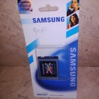 Jual Beli Baterai Battery Samsung Sgh- E200 Original Sein Model Hp C