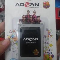 Jual Beli Baterai Advan S4F/S4P/S4X Original Baru | Battery Handphon