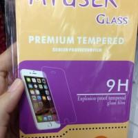 Jual Myuser Tempered Glass Sony Xperia Z5 Plus Baru | Screen Protect
