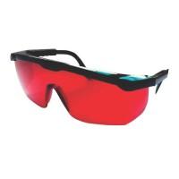 Kacamata Google Dental Glasses