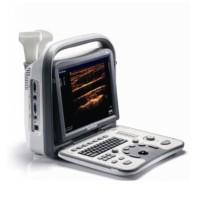 Sonoscape USG 2D Portable A5