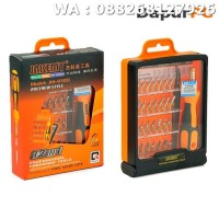 Jakemy 32 In 1 Professioal Hardware Tools - JM-8100