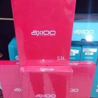 harga Handphone/ Tablet Axioo Picopad S3L Tokopedia.com