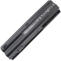 Baterai HP Mini 110-4000, 210-3000, 210-4000; Pavilion dm1-4000; Pro