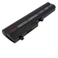 Baterai TOSHIBA Netbook NB200, NB205, NB250, NB255 (HI-CAPACITY 6 CE