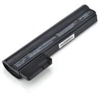 Baterai HP Mini 110-3000; COMPAQ Presario CQ10-400, CQ10-500 (HI-CAP