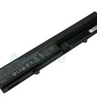 Baterai HP Business Notebook Compaq 515; HP Compaq 516; HP HP 540; H
