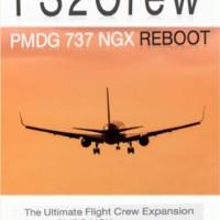 FS2Crew - PMDG 737 NGX _Reboot
