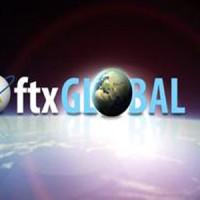 ORBX - FTX Global Base