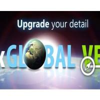 ORBX - FTX Global Vektor Base