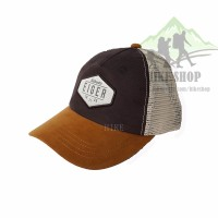 Topi Eiger T602 Trucker Hat Original