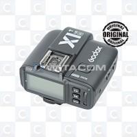 Godox X1T-O TTL Wireless Flash Trigger for Olympus & Panasonic