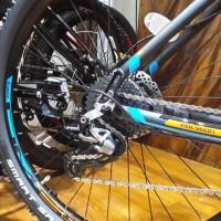 Jual Beli THRILL VANQUISH 3.0 27.5 Baru | Sepeda MTB Lain-lain