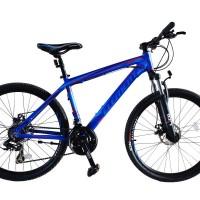Jual Jual Beli Sepeda ELEMENT FORMAT Baru Sepeda MTB