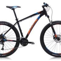 Jual Sepeda POLYGON XTRADA 5 Baru   Sepeda MTB Polygon