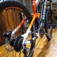 Jual Beli Sepeda ELEMENT HELIUM 1.0 Baru | Sepeda MTB Element
