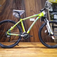 Jual Sepeda POLYGON XTRADA 3 Baru | Sepeda MTB Polygon