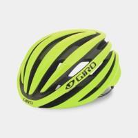 Jual Beli Helm Giro Cinder MIPS Neon Green Size L Baru | Helm Sepeda