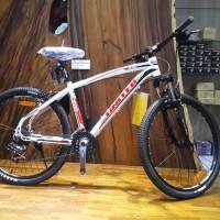Jual Beli Sepeda Gunung UNITED MIAMI 2.00 Baru   Sepeda MTB United