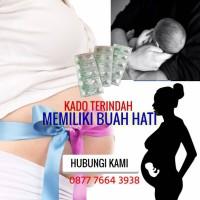 AFOLAT solusi untuk cepat hamil / promil (harga per 1 paket 30 tablet)