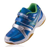 harga Sepatu Badminton/Bulutangkis Victor SHC-03 Junior Anak Original Tokopedia.com