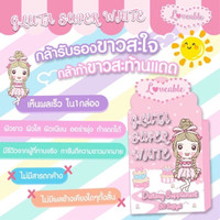 PROMO GLUTA SUPER WHITE 30000mg By LOVEABLE THAILAND TERBARU