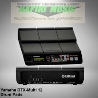 Yamaha DTX-M12 / Yamaha DTXM12 / Yamaha DTX-Multi12 / DTX Multi 12
