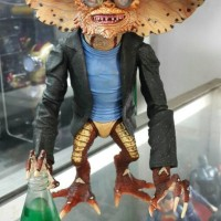 The Gremlin (NECA) Loose Pack