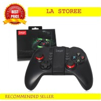 IPEGA PG-9068 New Gamepad Bluetooth Controller For Android & IOS