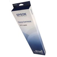 harga Tinta Ribbon Cartridge Epson Dfx 9000 Original Epson. Tokopedia.com