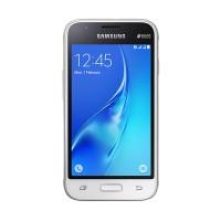 Samsung Galaxy V2 White j106 (J1 Mini Prime)