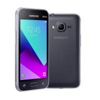 Samsung Galaxy V2 Black j106 (J1 Mini Prime)
