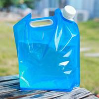 harga Jerigen Lipat 5Liter Outdoor WaterTank Water Tank 5 L Liter Camping 5L Tokopedia.com
