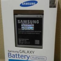 Battery Baterai Batre Batrai SAMSUNG GALAXY J2 J200 Core Prime ORI