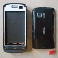 harga Casing Nokia C5-03 Fullset Tokopedia.com