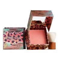 Benefit Cosmetics Coralista Blush On