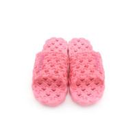 Sepatu Flip Flop / Sandal Bintang Satrs Slipper Shoes Cewek