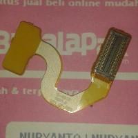 Flexible Motorola EM28 | Motorola EM330