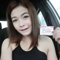 Pixzel White Strawberry Whitening Soap / Original 100% Sabun Pemutih