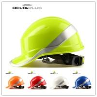 Delta Venitex Hard Hat Safety Helmet