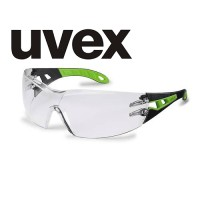 Pheos Uvex 9192 Safety Eyewear