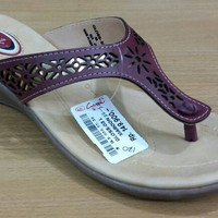 EXCLUSIVE Sandal CARVIL Gloss 03 TERLARIS