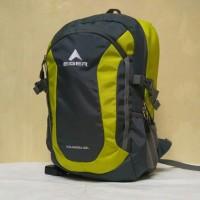 Tas Laptop / Daypack / Tas Sekolah Eiger 2365 Kalimera 23 L Origina