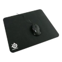 Steelseries Qck Mass Gaming Mousepad