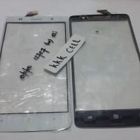 Touchscreen Oppo U707(oppo Find Way S) Ori White