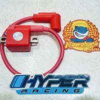 Koil Kawahara Racing Universal Motor Karbu / Karburator