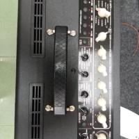 Ampli VOX VT40+