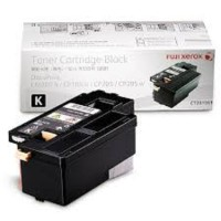 toner fuji xerox ct201591 black printer cp105b/cp205